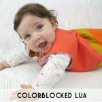 colorblocked lua